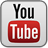 Watch TCC Teaching Videos on YouTube
