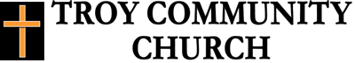 Troy Community Church - Troy, AL, Assemblies of God Church